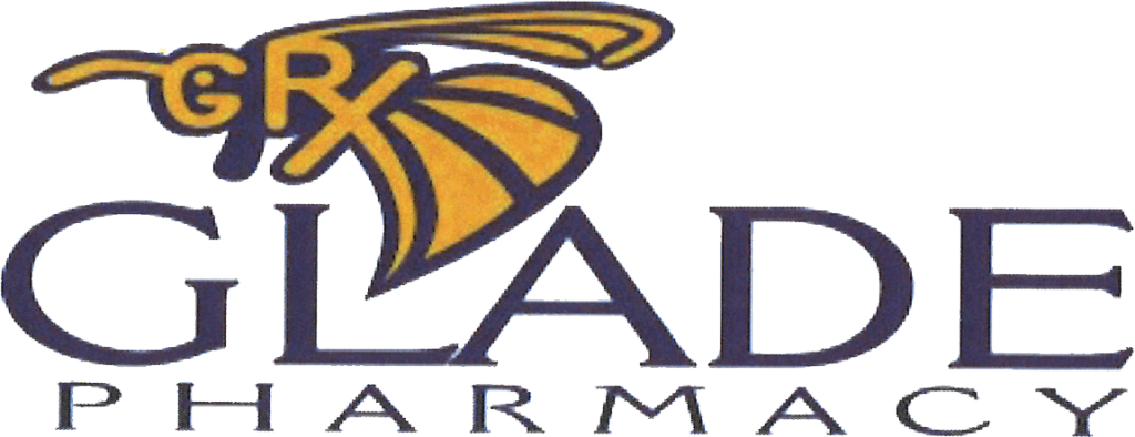glade-pharmacy