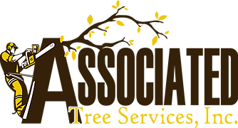 sponsor_associatedtree