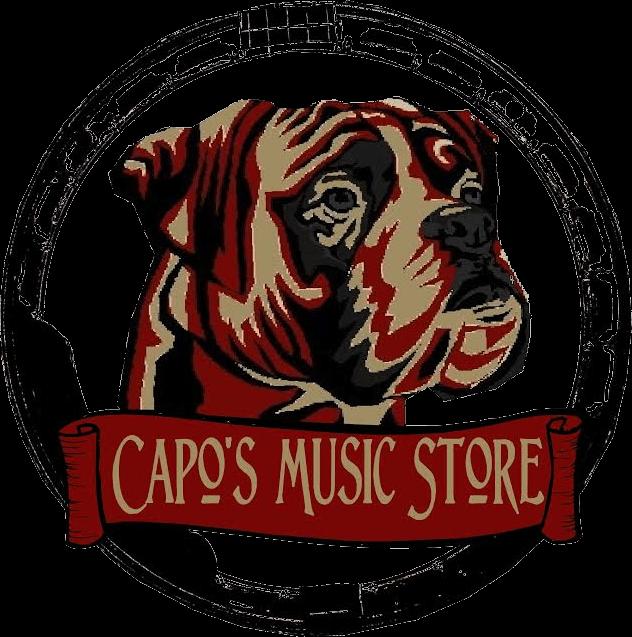 sponsor_capos
