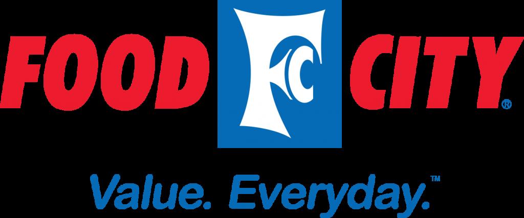 sponsor_foodcity