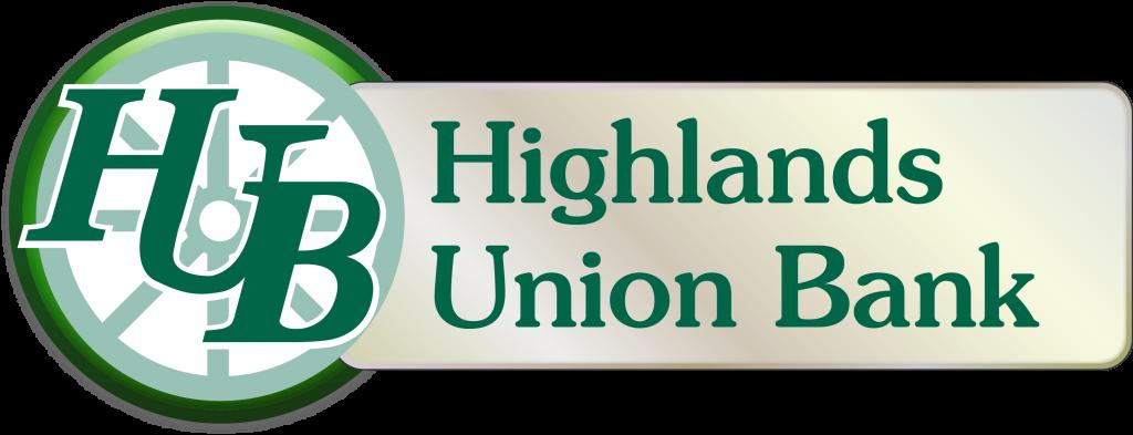 sponsor_hub