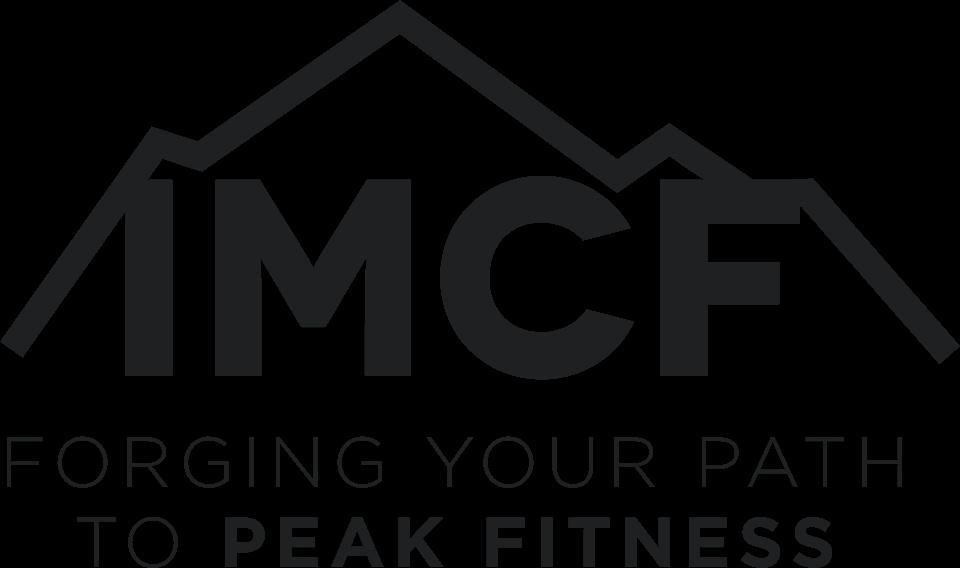 sponsor_imcf