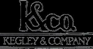 sponsor_kegley