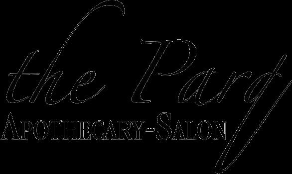 sponsor_parq