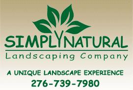 sponsor_simplynatural