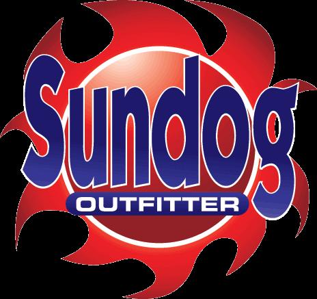 sponsor_sundog