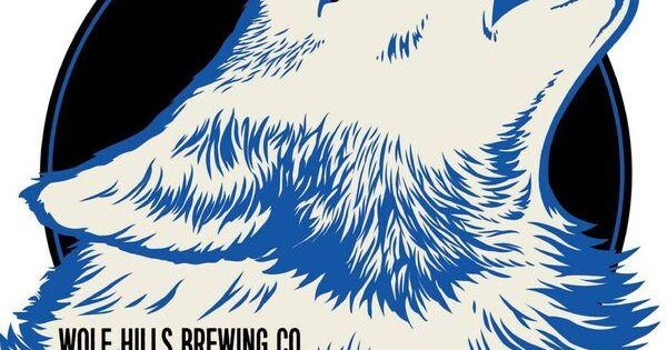 The Howling Craft Beer And Music Festival